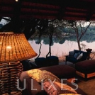 Matetsi Water Lodge 5*
