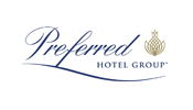 Preferred Hotel Group