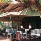 Matetsi Safari Camp 5*
