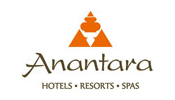 Anantara Hotels & Resorts
