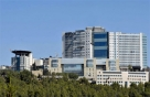 Hadassah Medical Organization