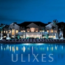 Ritz-Carlton Golf & SPA Resort 5* deluxe