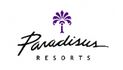 Paradisus Resort